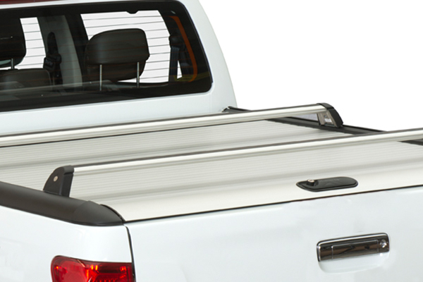 Mountain Top Roll Cargo Carriers