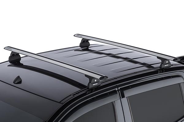 Roof Rack Kit 2 Cab