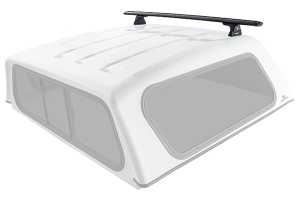 Roof Rack Kit 1 Canopy 2 Cab